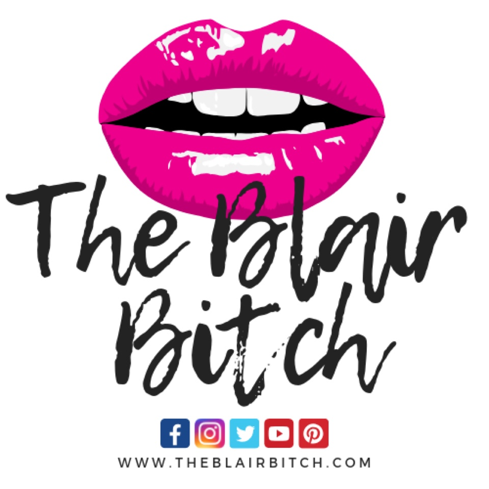 The Blair Bitch